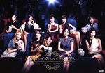 GIRLS'GENERATION COMPLETE VIDEO COLLECTION(通常)(DVD)