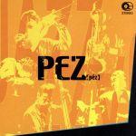 PE'Z(通常)(CDA)