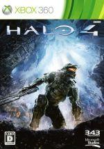 Halo 4(ゲーム)