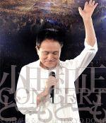 """小田和正コンサート""""どーもどーも""""その日が来るまでin東京ドーム(Blu-ray Disc)(BLU-RAY DISC)(DVD)"""