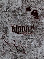 劇場版 BLOOD-C The Last Dark(完全生産限定版)(BOX、ブックレット、特典ディスク2枚付)(通常)(DVD)