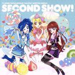 アイカツ!:Second Show!(通常)(CDS)