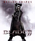 ブレイド2(Blu-ray Disc)(BLU-RAY DISC)(DVD)