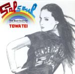 The Beat Goes On~SALSOUL CLASSICS MIXED BY TOWA TEI~(通常)(CDA)