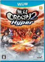 無双OROCHI2 Hyper(ゲーム)