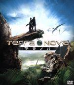 TERRA NOVA/テラノバ SEASONSコンパクト・ボックス(通常)(DVD)