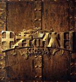王者の休日(初回限定盤)(紙ジャケット仕様)(特典CD1枚付)(通常)(CDS)
