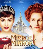 白雪姫と鏡の女王 コレクターズ・エディション(Blu-ray Disc)(BLU-RAY DISC)(DVD)