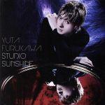 STUDIO SUNSHINE(限定盤)(DVD付)(DVD1枚、チェキ1枚付)(通常)(CDA)