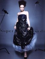 Super Best Records-15th Celebration-(初回生産限定盤)(3Blu-spec CD2)(DVD付)(DVD1枚付)(通常)(CDA)