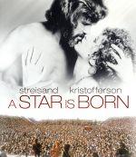 スター誕生(Blu-ray Disc)(BLU-RAY DISC)(DVD)