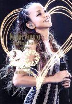namie amuro 5 Major Domes Tour 2012~20th Anniversary Best~(通常)(DVD)