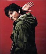 踊る大捜査線 THE LAST TV サラリーマン刑事と最後の難事件(Blu-ray Disc)(BLU-RAY DISC)(DVD)