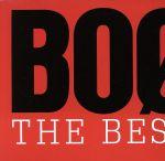 "BOOWY THE BEST""STORY""(Blu-spec CD2)(通常)(CDA)"