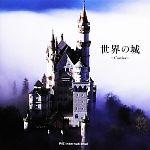 世界の城 Castles(単行本)