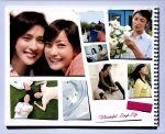結婚しない プレミアムDVD-BOX(通常)(DVD)