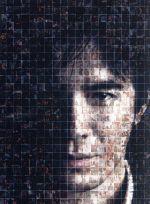 悪の教典 エクセレント・エディション(Blu-ray Disc)(BLU-RAY DISC)(DVD)