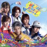 WE ARE ALWAYS TOGETHER<TYPE B>(DVD付)(通常)(CDS)