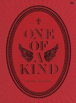 G-DRAGON'S COLLECTION ONE OF A KIND(通常)(DVD)