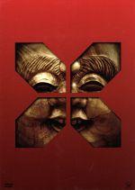 a K2C ENTERTAINMENT DVD BOX 米盛Ⅴ(完全生産限定版)(三方背BOX、ブックレット付)(通常)(DVD)