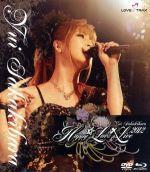 Happy★LOVE×Live2012(Blu-ray Disc)(BLU-RAY DISC)(DVD)