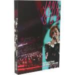 JANG KEUN SUK 2012 ASIA TOUR LIVE DVD(通常)(DVD)