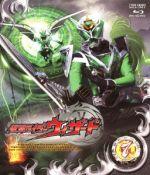仮面ライダーウィザード VOL.7(Blu-ray Disc)(BLU-RAY DISC)(DVD)