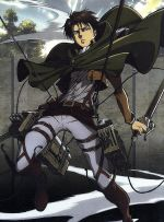 進撃の巨人8(Blu-ray Disc)(BLU-RAY DISC)(DVD)