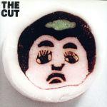 THE CUT(初回産限定盤)(紙ジャケット仕様)(20Pフォトブック、ポストカード、ポスター、ステッカー付)(通常)(CDA)
