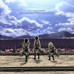 TVアニメ 進撃の巨人 オリジナルサウンドトラック(通常)(CDA)