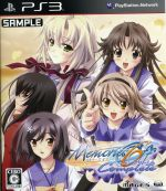 メモリーズオフ6 Complete(ゲーム)