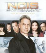 NCIS ネイビー犯罪捜査班 シーズン2 トク選BOX(通常)(DVD)