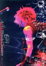 "Acid Black Cherry 5th Anniversary Live""Erect""(通常)(DVD)"