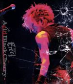 "Acid Black Cherry 5th Anniversary Live""Erect""(Blu-ray Disc)(BLU-RAY DISC)(DVD)"