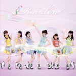 §Rainbow(DVD付A)(通常)(CDS)