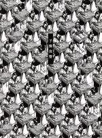 予襲復讐(解説本(全156P)付)(通常)(CDA)
