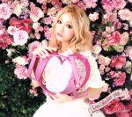 Love Collection~pink~(初回生産限定版)(三方背BOX、 DVD1枚、フォトブック、アナザージャケット付)(通常)(CDA)