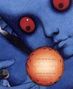 ファンタスティック・プラネット(Blu-ray Disc)(BLU-RAY DISC)(DVD)