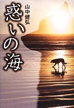 惑いの海(単行本)