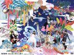 ミリオンがいっぱい~AKB48ミュージックビデオ集~スペシャルBOX(通常)(DVD)