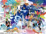 ミリオンがいっぱい~AKB48ミュージックビデオ集~スペシャルBOX(Blu-ray Disc)(BLU-RAY DISC)(DVD)