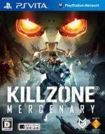 KILLZONE: MERCENARY(ゲーム)