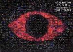 "ONE OK ROCK 2013""人生×君=""TOUR LIVE&FILM(Blu-ray Disc)(BLU-RAY DISC)(DVD)"