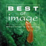 BEST of image(通常)(CDA)