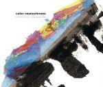 color&monochrome(通常)(CDA)