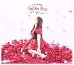 Golden Time(初回限定盤)(DVD付)(特典DVD1枚付)(通常)(CDS)