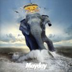 maydayX五月天 the Best of 1999-2013(通常)(CDA)