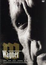 ワーグナー/偉大なる生涯 ディレクターズ・カット(通常)(DVD)