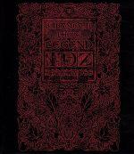 LIVE ~LEGEND I、D、Z APOCALYPSE~(Blu-ray Disc)(BLU-RAY DISC)(DVD)