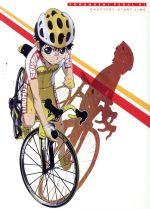 弱虫ペダル vol.1(通常)(DVD)